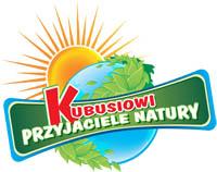 http://zspkup.szkolnastrona.pl/przedszkole/container/przyjaciele_natury.png