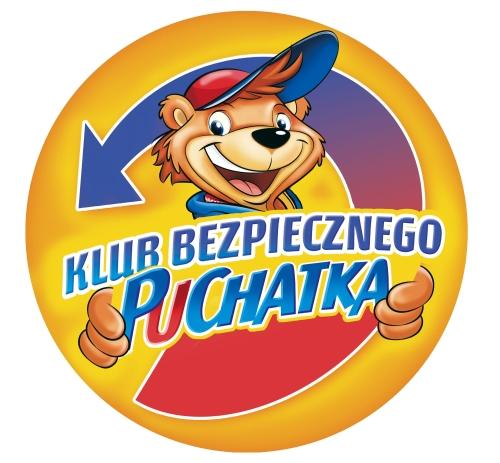 http://zspkup.szkolnastrona.pl/sp/container/logo_klub_bezpiecznego_puchatka.jpg