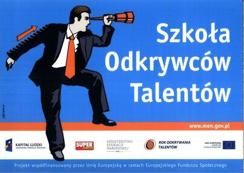 http://www.zspkup.szkolnastrona.pl/sp/container/odkrywcy-talentow.jpg