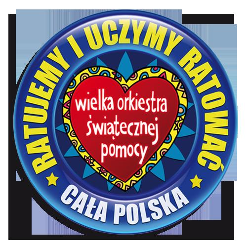 http://www.zspkup.szkolnastrona.pl/sp/container/programy-500x500-dla-marioli-1.png
