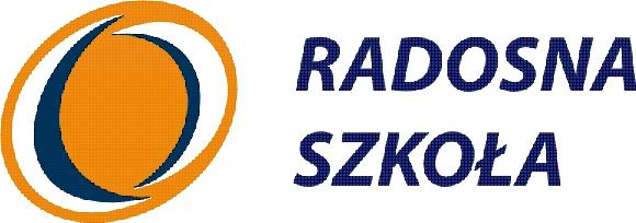 http://www.zspkup.szkolnastrona.pl/sp/container/radosna-szkola2.jpg