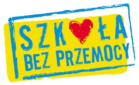 http://zspkup.szkolnastrona.pl/sp/container/szkola-bez-przemocy-small.jpg