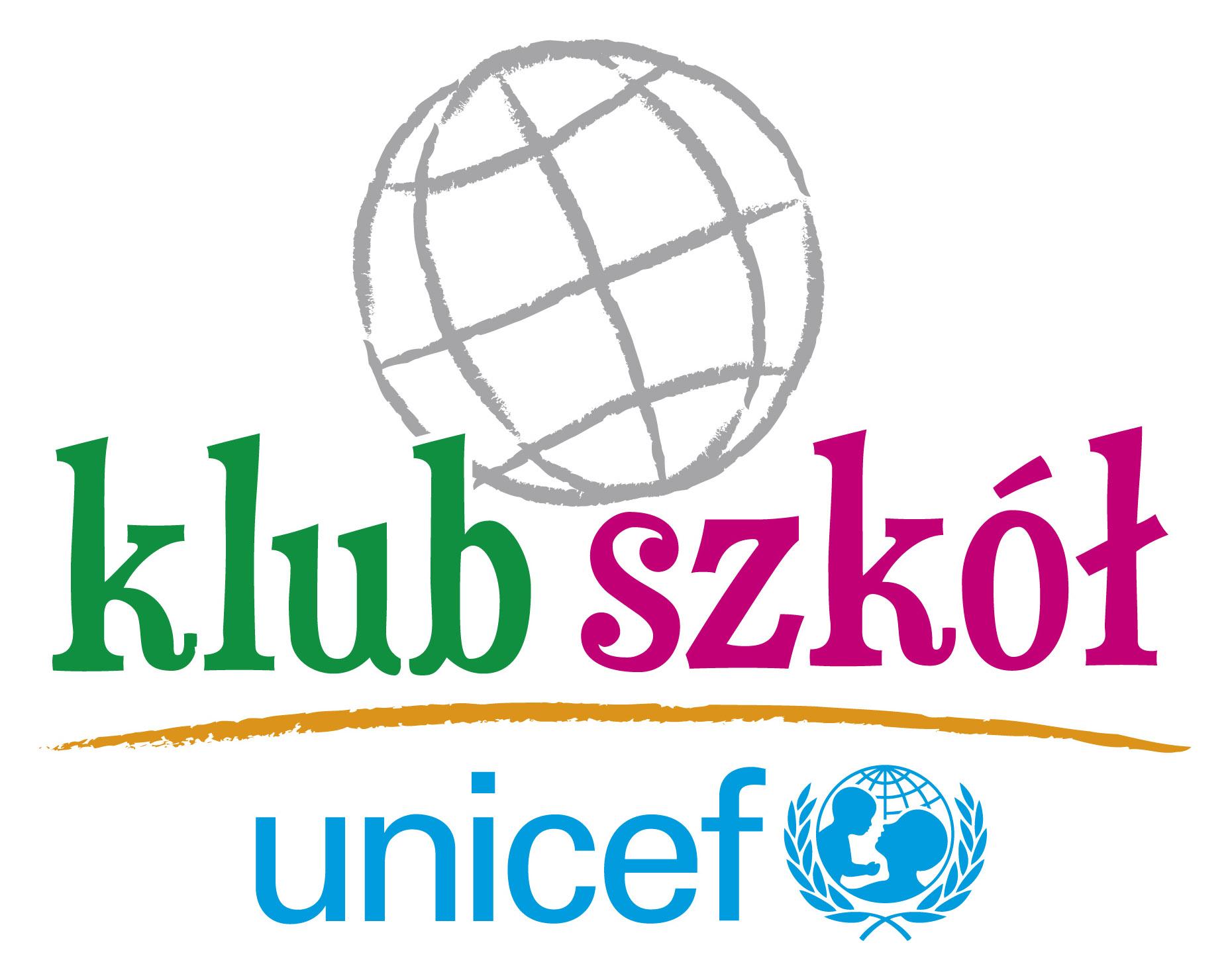 http://www.zspkup.szkolnastrona.pl/sp/container/unicef.jpg